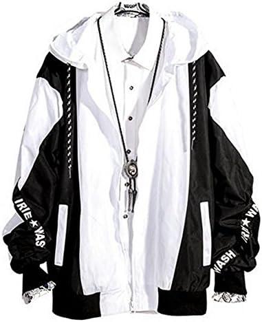 ジャケット ファッション メンズ 長袖 ジャンパー スタジャン ライダース バイク 大学生 高校生 カジュアル 個性な 大きいサイズ ブラック かっこいい おしゃれ アウター