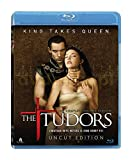 Tudors, The (English audio. English subtitles)