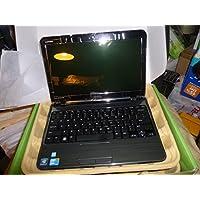 DELL Inspiron iM101z-3980BK Notebook Intel Core i3 330UM(1.20GHz) 11.6 2GB Memory DDR3 1333 250GB HDD 5400rpm Intel HD Graphics