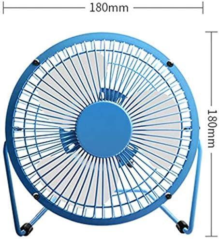 SSNG Ventilador pequeño, Ventilador eléctrico/Ventilador de ...