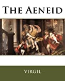 The Aeneid, Virgil, 1448685559