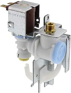 ERP 67003753 Refrigerator Water Valve