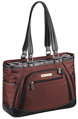 Room And Bordeaux Bag - 2