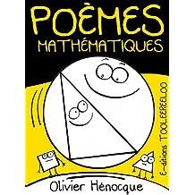 Poèmes Mathématiques (French Edition)