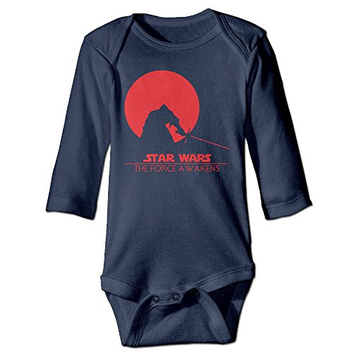 ninjoe-newborn-boys-girls-star-red-wars-long-sleeve-romper-bodysuit-outfit