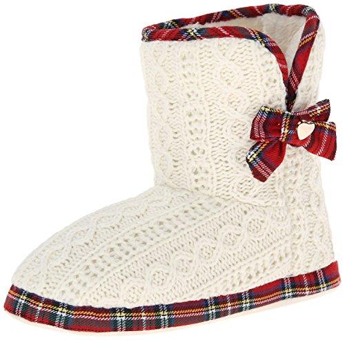 isaac-mizrahi-womens-kendra-boot-cream-large-9-m-us