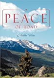 A Peace of Road, Millie Blue, 1477105247