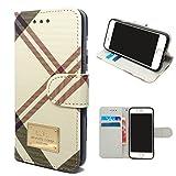 Iphone 6s Plus Case Cover,(5.5