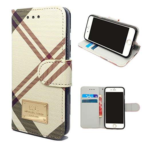 [Iphone 6s Plus Case Cover,(5.5