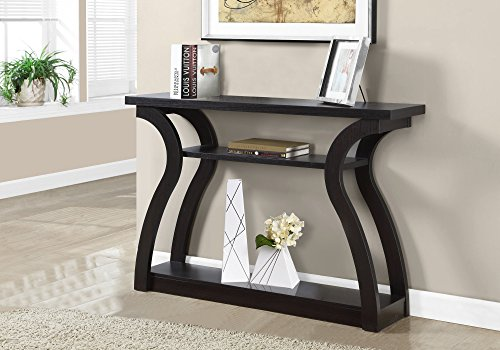 Most Popular Entryway Sofa & Console Tables