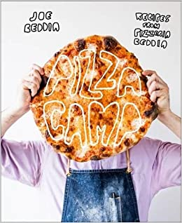 Image result for pizza camp