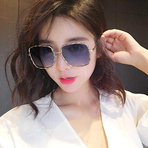 Goggle UV Protection ZHRUIY Loisirs Lunettes Femme Haute Soleil A1 7 Couleurs Alliage De Homme 100 Cadre Qualité Sports 6gnP6q4r