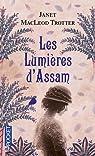 Les lumières d'Assam par  Macleod Trotter