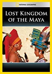 Explore the ruins of the most highly developed civilization in the jungles of Mexico and Central America that mysteriously collapsed more than a thousand years ago. You'll hear the startling story of the kingdom's downfall and witness ancient...