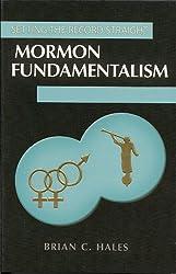 Setting the Record Straight: Mormon Fundamentalism