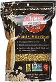 Tiny But Mighty Popcorn Ancient Heirloom Popcorn, Unpopped - 20 oz