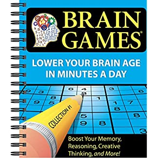 Brain-Games-1-Lower-Your-Brain-Age-in-Minutes-a-Day-Spiral-bound–December-15-2007