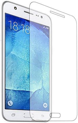 Compatible para Samsung Galaxy S7 Edge Funda Piel Sintética ...