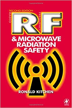 ^EXCLUSIVE^ RF And Microwave Radiation Safety, Second Edition. ganador Buddha eight yields Connect junior Cargo