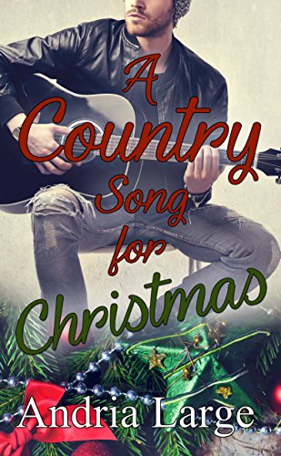 A Country Song For Christmas (Gay Christmas Songs)