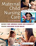 img - for Maternal Child Nursing Care book / textbook / text book