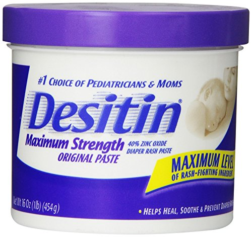 desitin-maximum-strength-original-paste-16-ounce