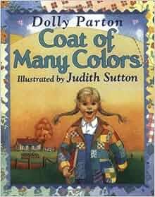 Dolly parton program for free books