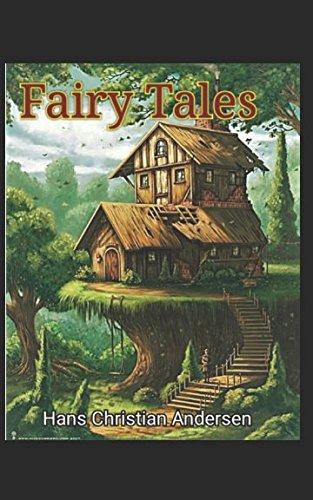 Download Fairy Tales PDF