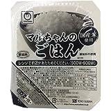 マルちゃん マルちゃんのごはん (180g×10食) 1800g