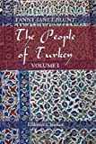 The People of Turkey : Twenty Years' Residence among Bulgarians, Greeks, Albanians, Turks, and Armenians, Edited by Stanley Lane Poole, Blunt, Fanny Janet, 140215108X