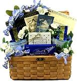 Gift Basket Village Christian Gift Basket