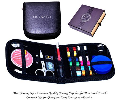 lk-crafts-mini-sewing-kit-retractable-tape-with-premium-all-basic-sewing-supplies-for-home-travel-po