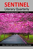 img - for Sentinel Literary Quarterly: The magazine of world literature (January - March 2018) book / textbook / text book