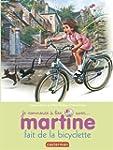 JE COMMENCE � LIRE AVEC MARTINE T.32...