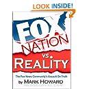 Fox Nation vs. Reality: The Fox News Community's Assault On Truth