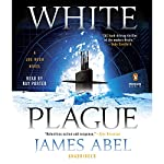 White Plague | James Abel