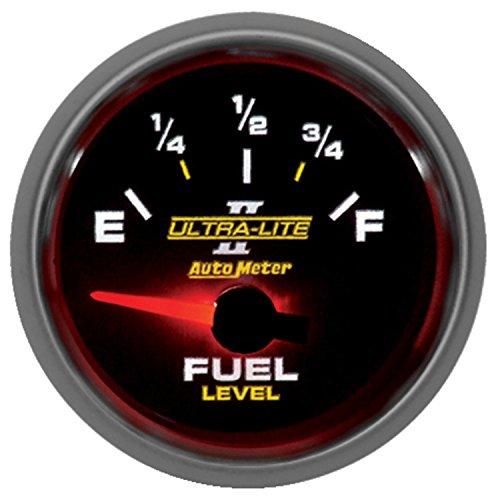 2 1 16 air fuel gauge - 8