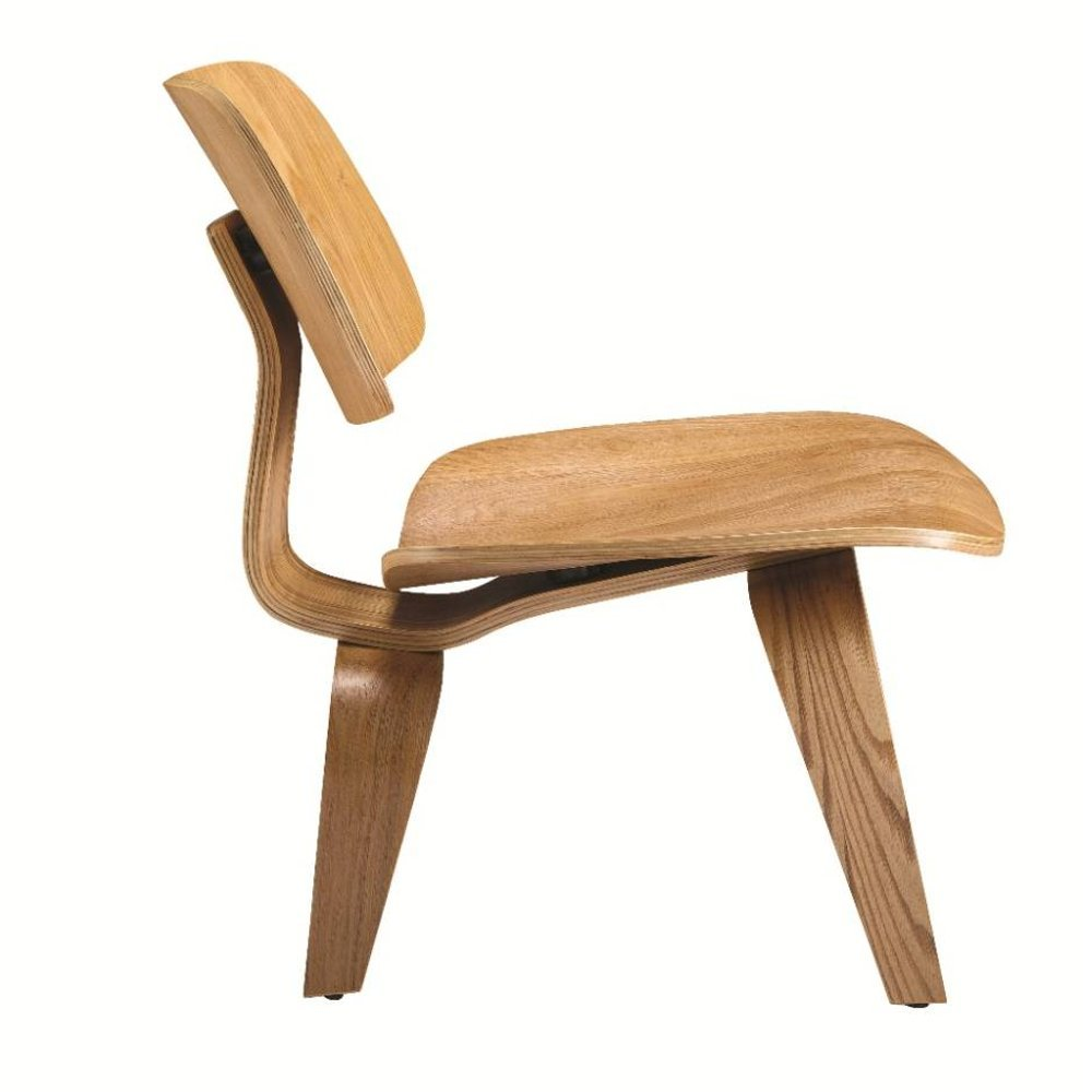 Amazon.com: Madrid Lounge chair: Kitchen & Dining