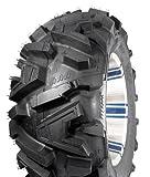 EFX Tires Moto MTC 28'' All Terrain ATV Tire (28/10x15)