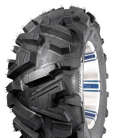 Motohavok Efx Tires Performance Utv Atv And Golf Cart >> Efx Tires Moto Mtc 28 All Terrain Atv Tire 28 10x14