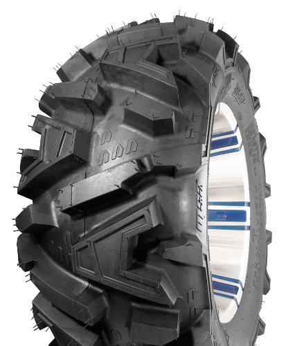 14 Inch Off Road Tires - 2