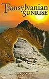 Transylvanian Sunrise, Radu Cinamar, 0967816254