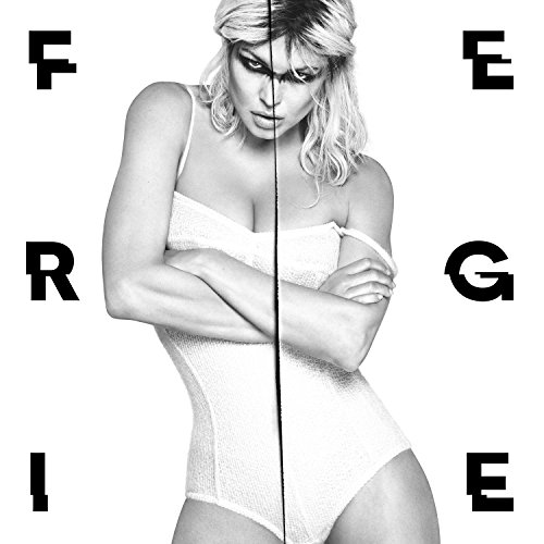 Double Dutchess [Clean]
