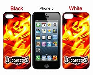 Diy Iphone 5 Case Iphone 5s Cases NFL Tampa Bay Buccaneers 3 Free Shipping