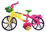 LATEST ONLINE FOLDING CYCLE TOYS FOR KIDS (G&S TRADERS)