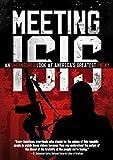 Buy Meeting Isis