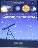 Fundamentals of College Astronomy, Lopresto and Michael, 1465239758