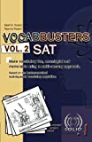 Vocabusters SAT, Dusti Howell and Deanne Howell, 0967732859