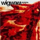 Highlights by Wigwam (1996-05-03)