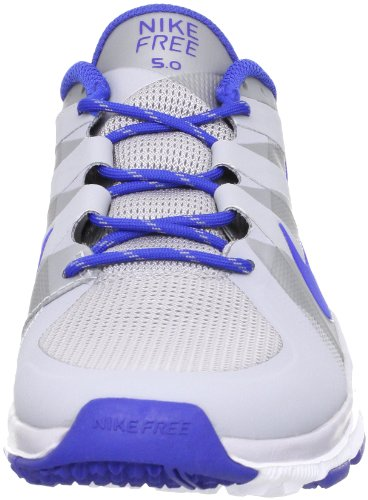 Nike Chaussures Juvenate Femme Se Se Nike Juvenate EqnPFgZ